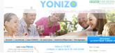 Yonizo, vente de ioniseurs d'eau et bio-filtres